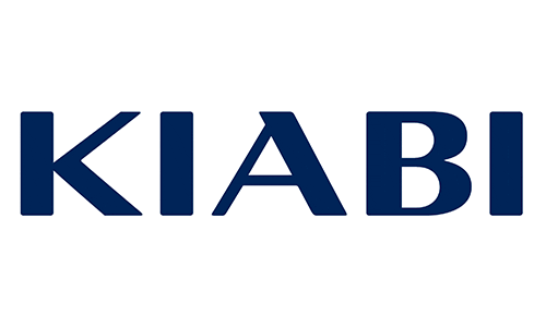 Kiabi Digital Innovation Strategy