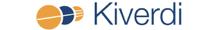 Kiverdi Logo