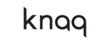 Knaq Logo