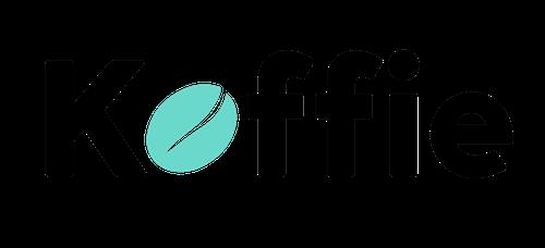 Koffie Labs Logo