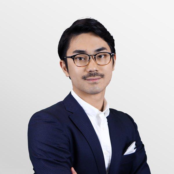 Koji Miyazaki Plug and Play Insurtech