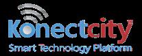 Konectcity Logo