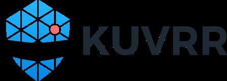 Kuvrr Logo
