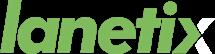 Lanetix Logo