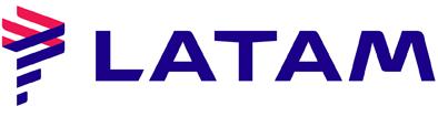LATAM Airlines Startup Accelerator