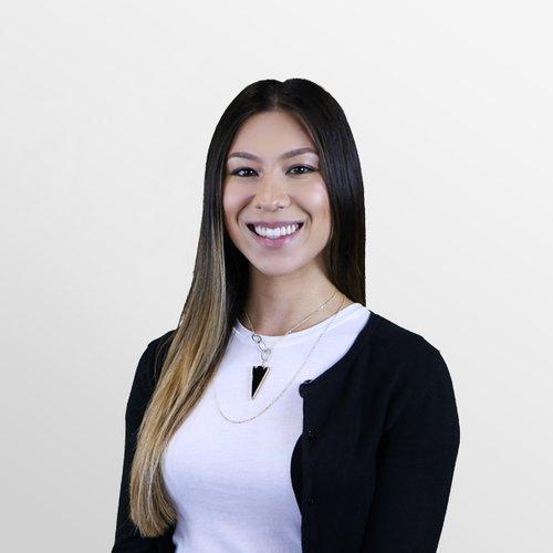 Lauren Wong Plug and Play