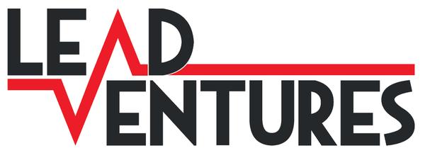 lead ventures_logo.png