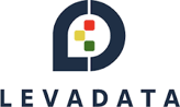 LevaData Logo