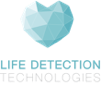 Life Detection Technologies Logo