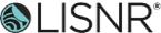 LISNR Logo