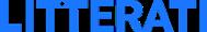 Litterati Logo