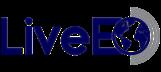 Live Eo Logo