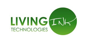 Living Ink Technologies Logo