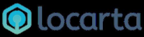 Locarta Logo