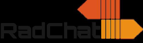 Radchat Logo