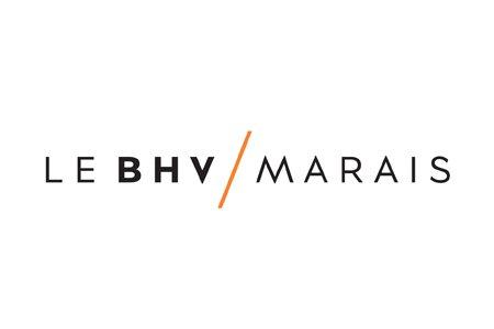 LE BHV MARAIS