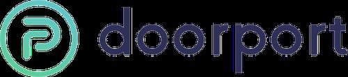 Doorport Logo