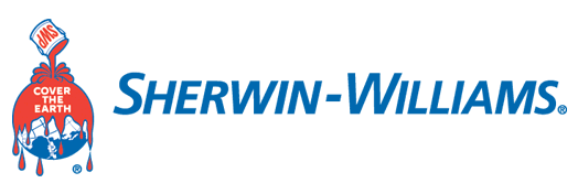 Sherwin Williams innovation strategy