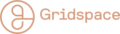 Gridspace Logo