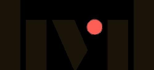 livil Logo