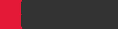 ProductiveMobile Logo