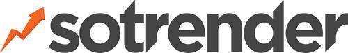 SoTrender Logo