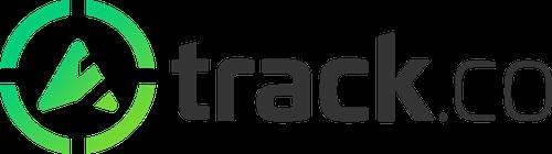 Track.co Logo