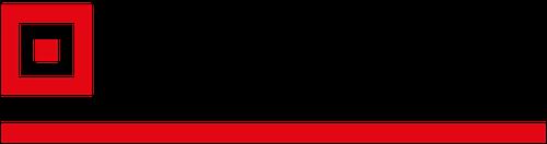 SwissAI Logo