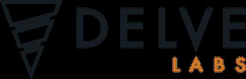 Delvelabs Logo