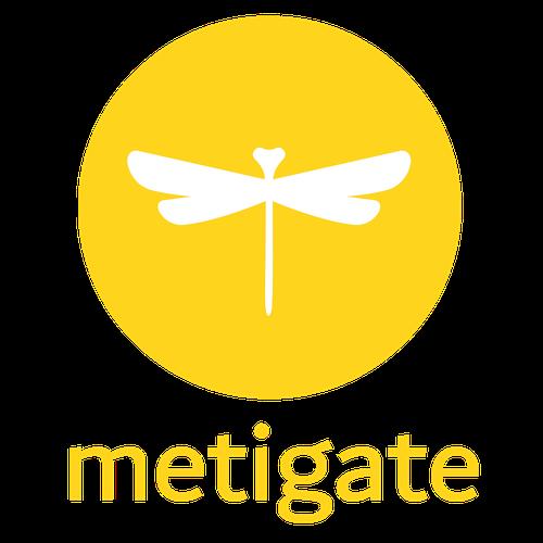 Metigate Logo