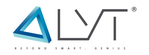ALYT Logo