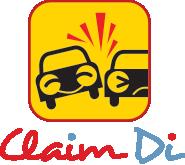 Claim Di Logo