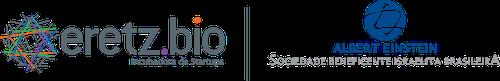 Eretz.bio logo