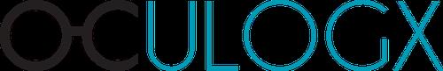 Oculogx Logo