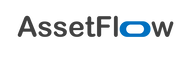 Assetfloow Logo