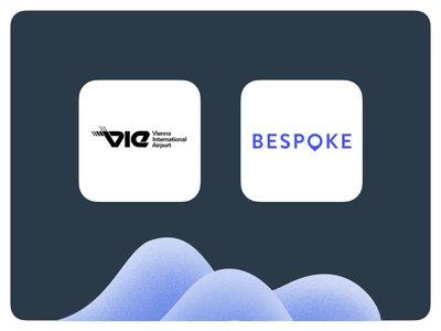 logos-vienna-international-airport-bespoke-case-study.jpeg