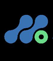 MicroRio Logo