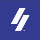 Loomia Logo