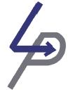 LearningPal Logo
