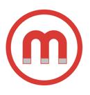 Magnomer Logo