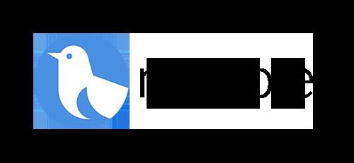 Magpie.IM Inc. Logo