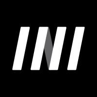 Makini Logo