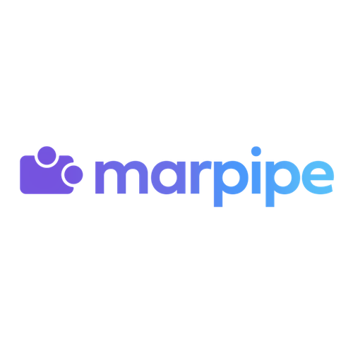 Marpipe Logo