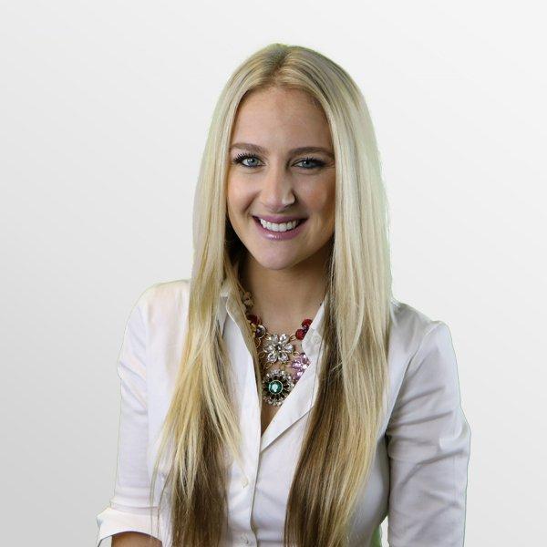 Megan Ramies