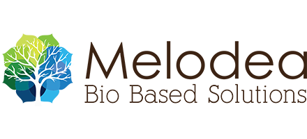 Melodea Logo
