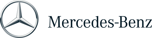 plug and play mobility - mercedes logo