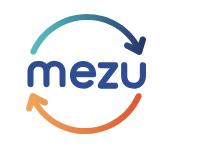Mezu, Inc. Logo