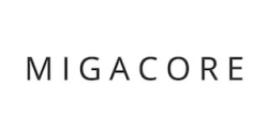 Migacore Logo