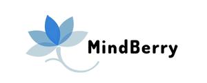 MindBerry Logo
