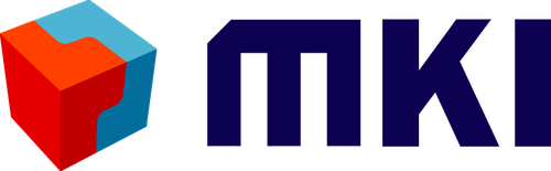 Mitsui Knowledge Industry_LOGO